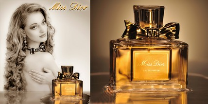 01-parfum-commercial-photography.jpg