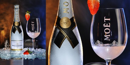 07-champagne-commercial-photography.jpg
