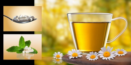 10-tea-beverage-commercial-photography.jpg
