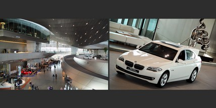 20-bmw-event-photography.jpg