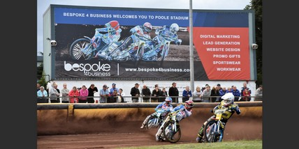 21-poole-motocros-photography.jpg