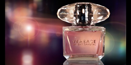 02-parfum-commercial-photography.jpg