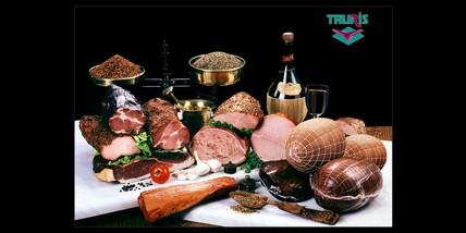 08-meat-commercial-photography.jpg