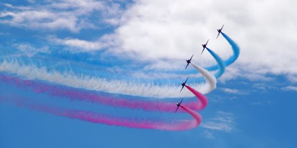 05-red-arrows-air-festival-photography.jpg